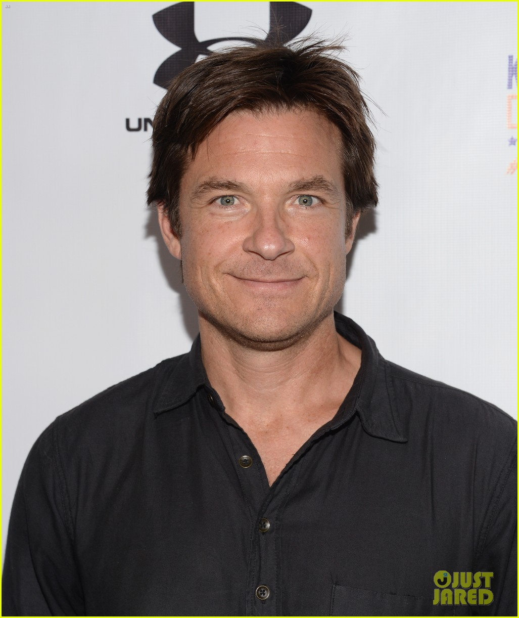 jason bateman kershaws ping pong 4 purpose charity event 142940538