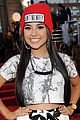 becky g mtv vmas 2013 red carpet 04