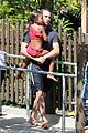 halle berry olivier martinez legoland with nahla 37