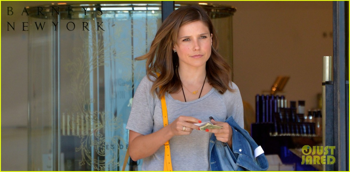 sophia bush get the this american life npr app 03