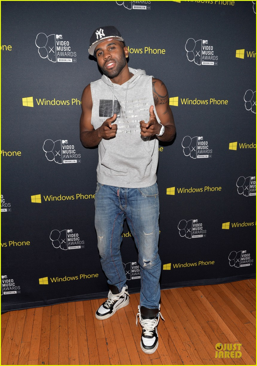 jason derulo the other side acoustic fiirst listen exclusive 012936299