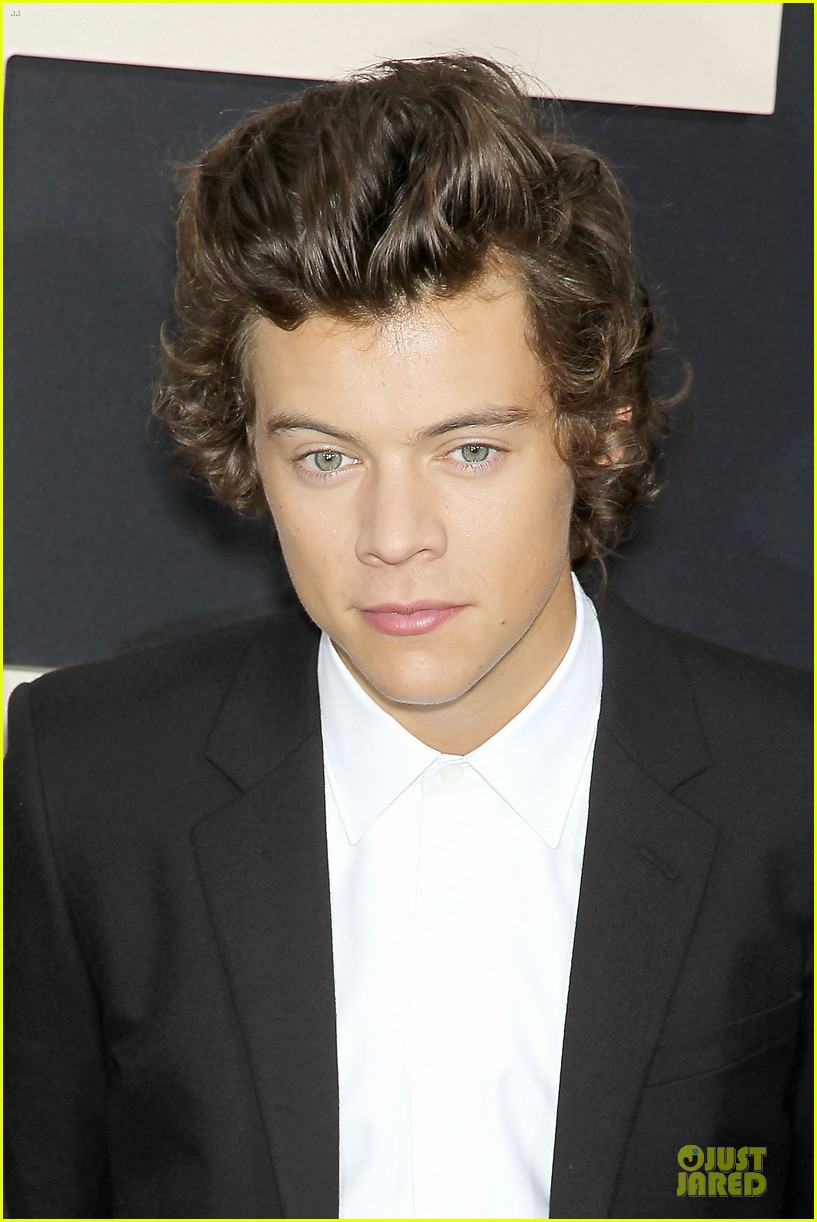 one direction this is us world premiere in nyc 18