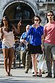 michelle dockery steps out with hunky new mystery boyfriend 20