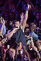 drake mtv vmas 2013 performance watch now 14