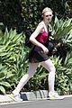 elle fanning ginger rosa on dvd now 06