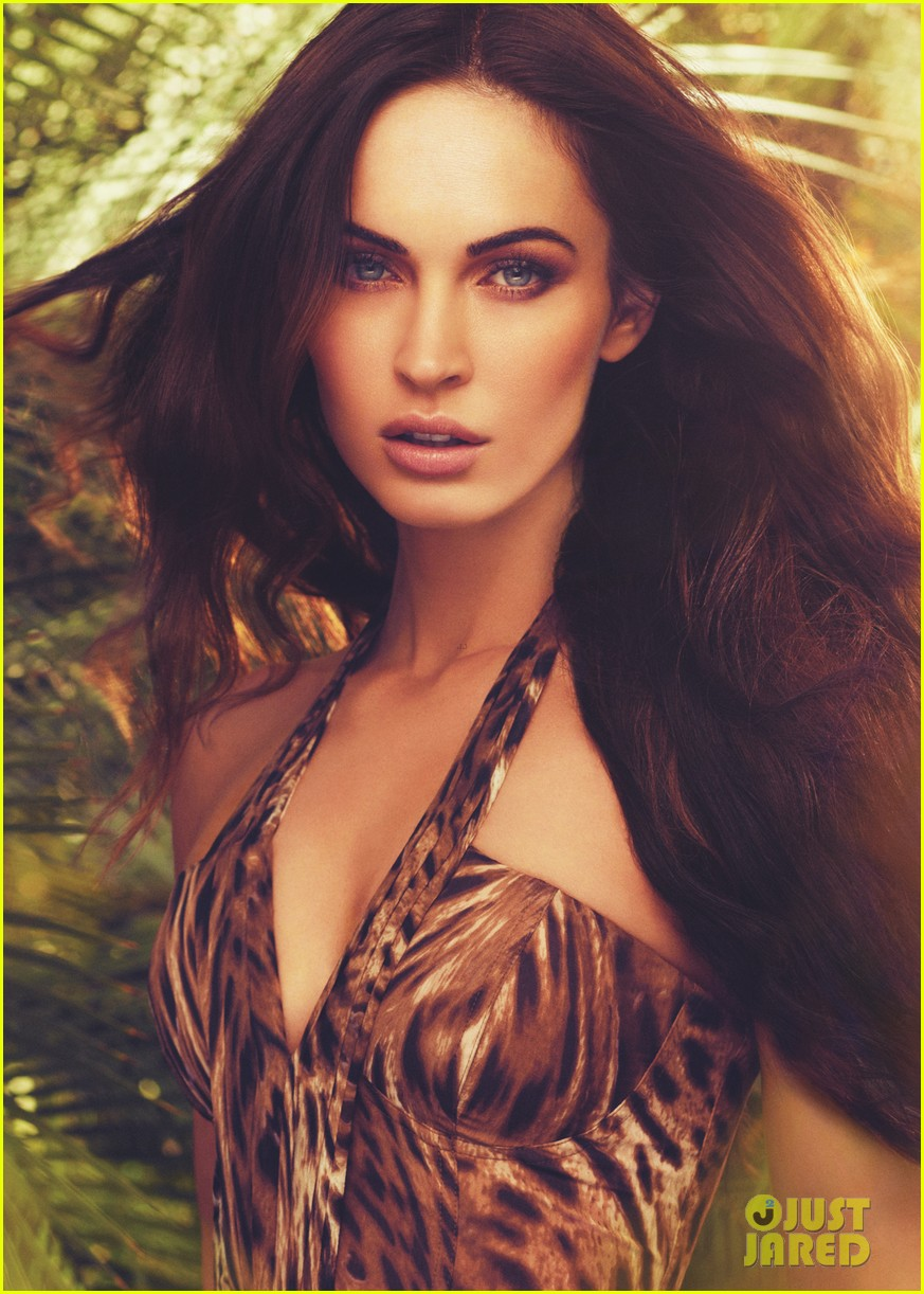megan fox avon instinct campaign images 02