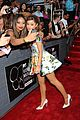 ariana grande mtv vmas 2013 red carpet 03