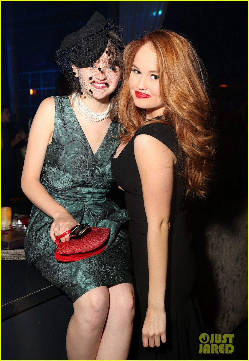 hailee steinfeld joey king olivia holts sweet 16 202923066