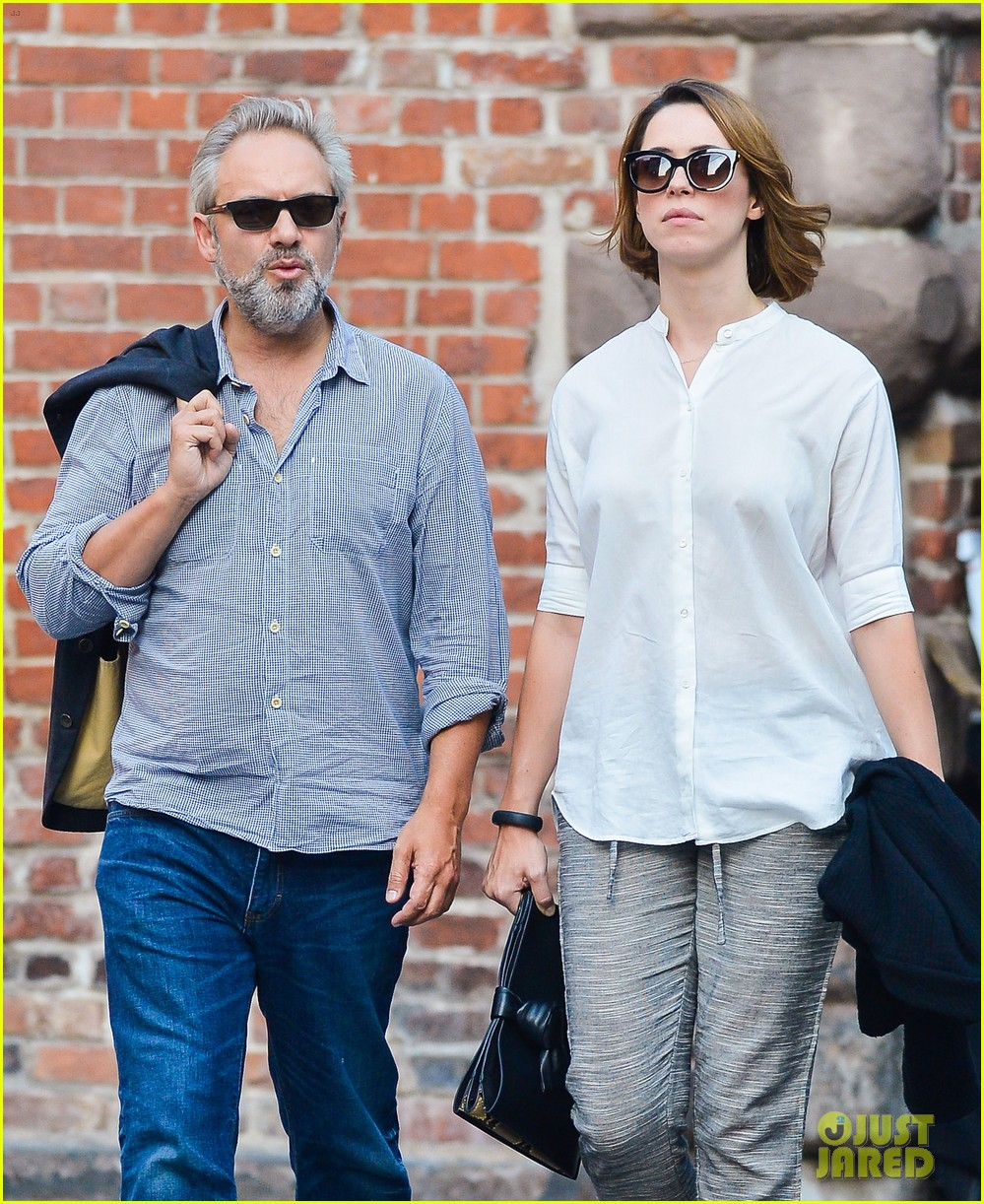 rebecca hall sam mendes saturday soho stroll 042933297