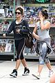 vanessa hudgens wonders why she does hot yoga 08