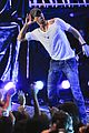 enrique iglesias turn the night up video premiere watch now 08