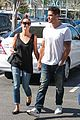 jesse metcalfe cara santana we took the time to get to know each other 08