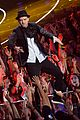 justin timberlake mtv vmas performance 2013 watch now 02