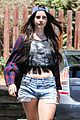 lana del rey jaimie king hold hands at coffee bean 11