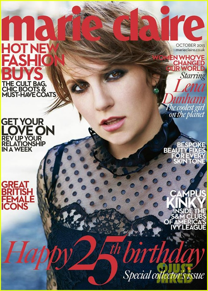 lena dunham talks body confidence with marie claire uk 01