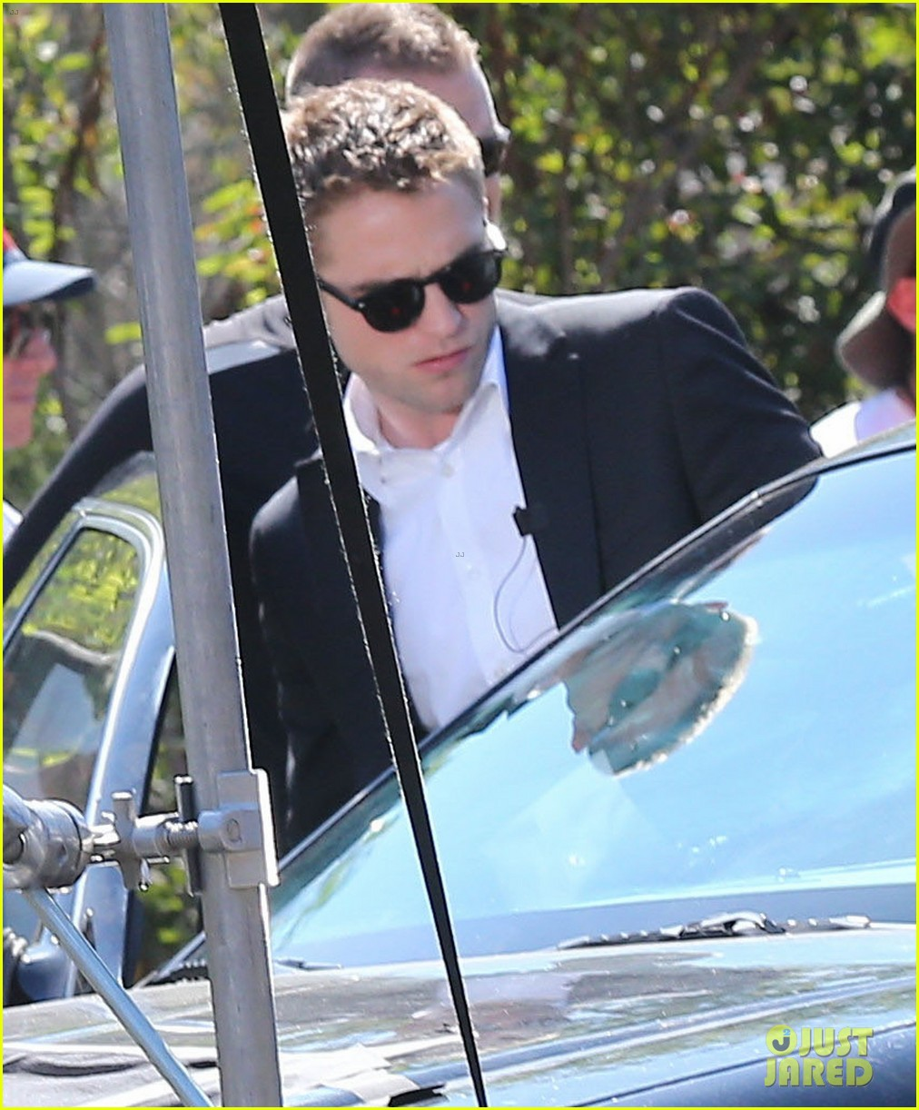 robert pattinson wants to strangle rpatz nickname creator 06