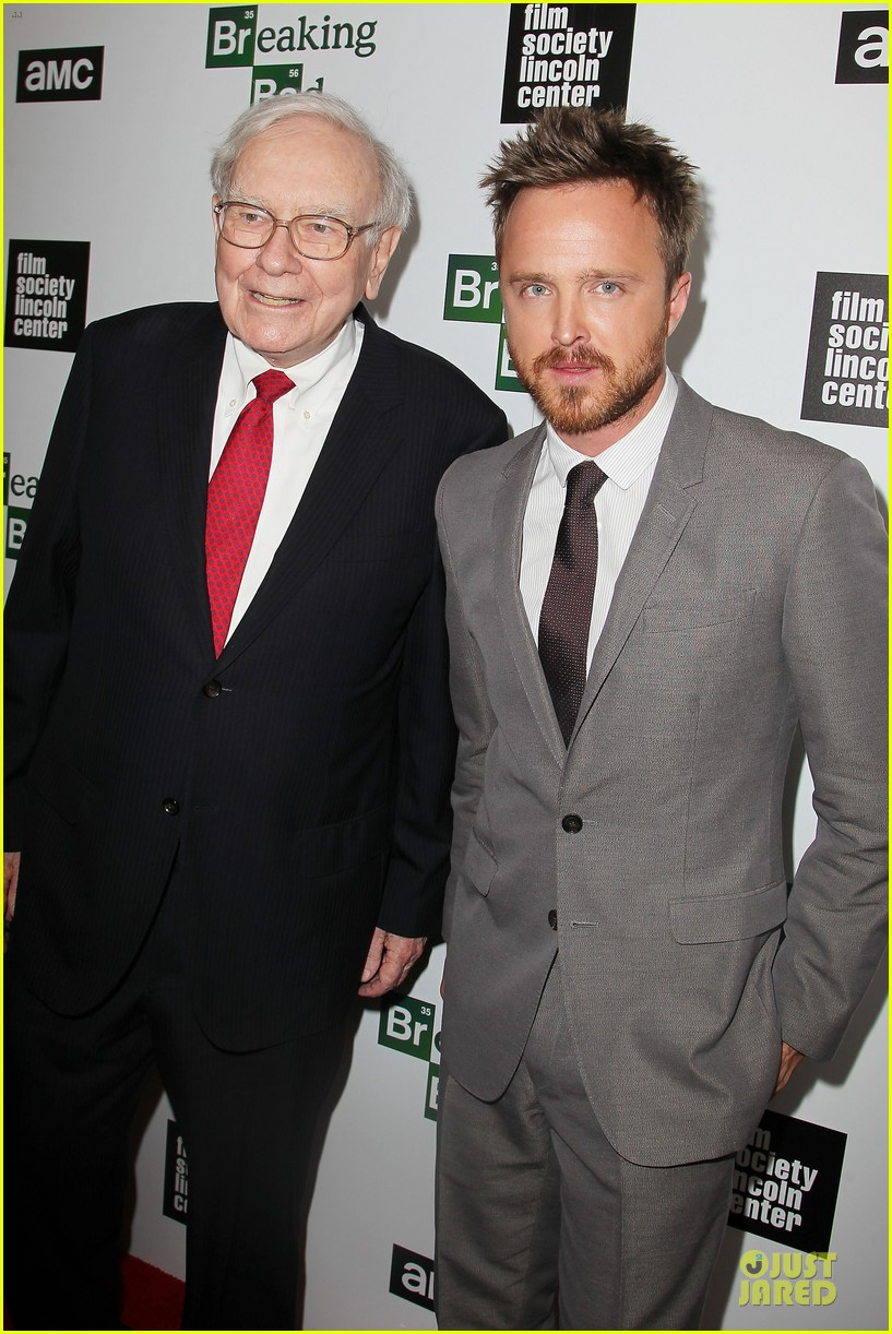 aaron paul bryan cranston breaking bad season 6 premiere 15