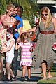 busy philipps happy belated birthday birdie 09