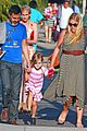 busy philipps happy belated birthday birdie 12