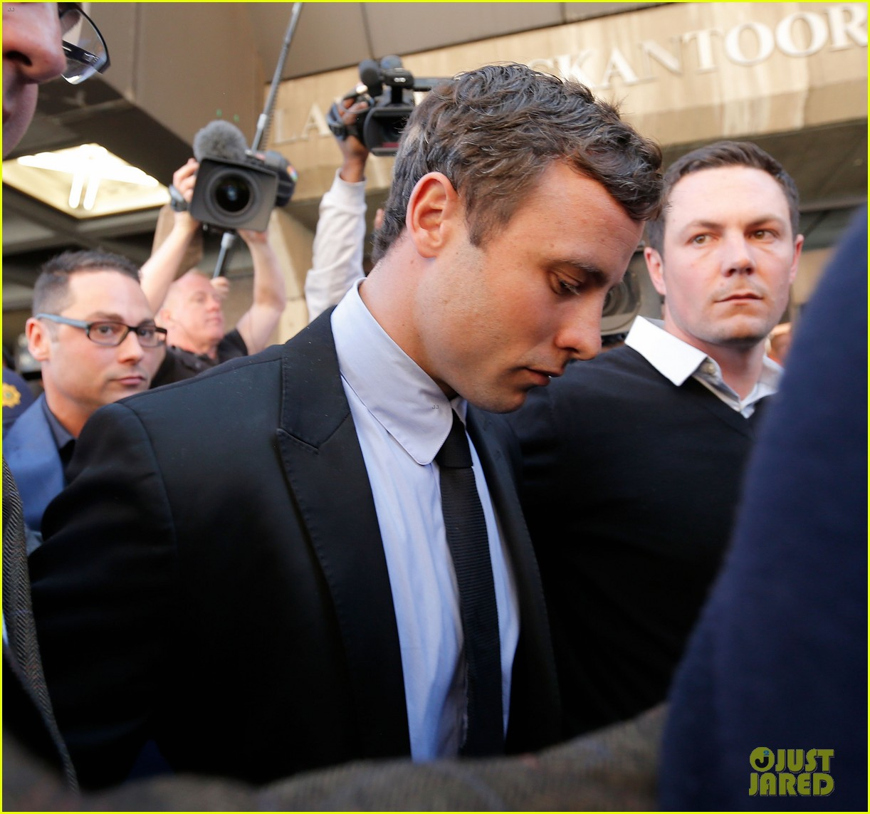 oscar pistorius indicted for murder in reeva steenkamp death 04