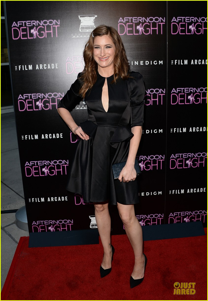 amy poehler kathryn hahn afternoon delight premiere 082933797