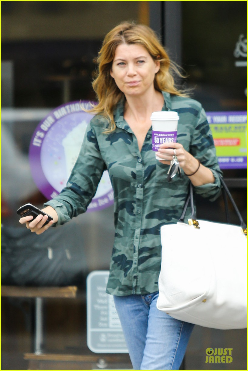 ellen pompeo shonda rimes talks greys anatomy season 10 02
