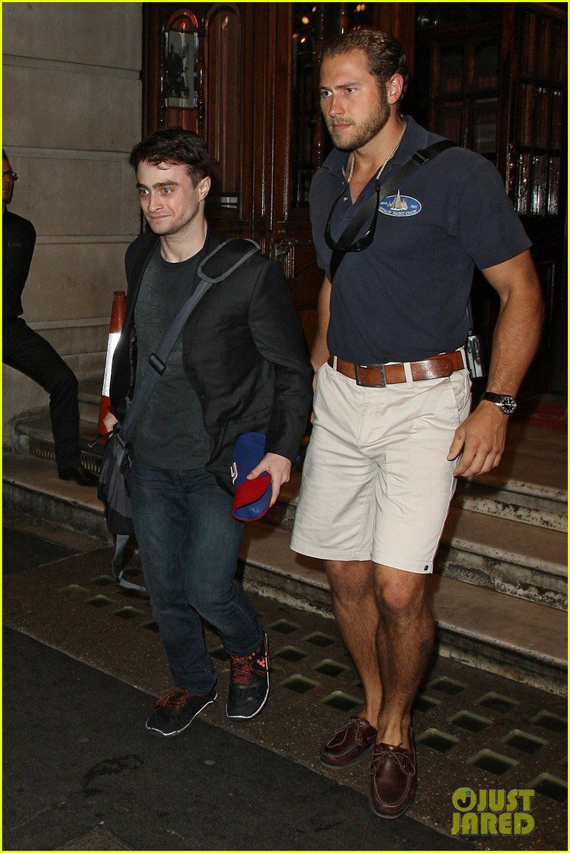 daniel radcliffe is a standup comic says juno temple 082926285