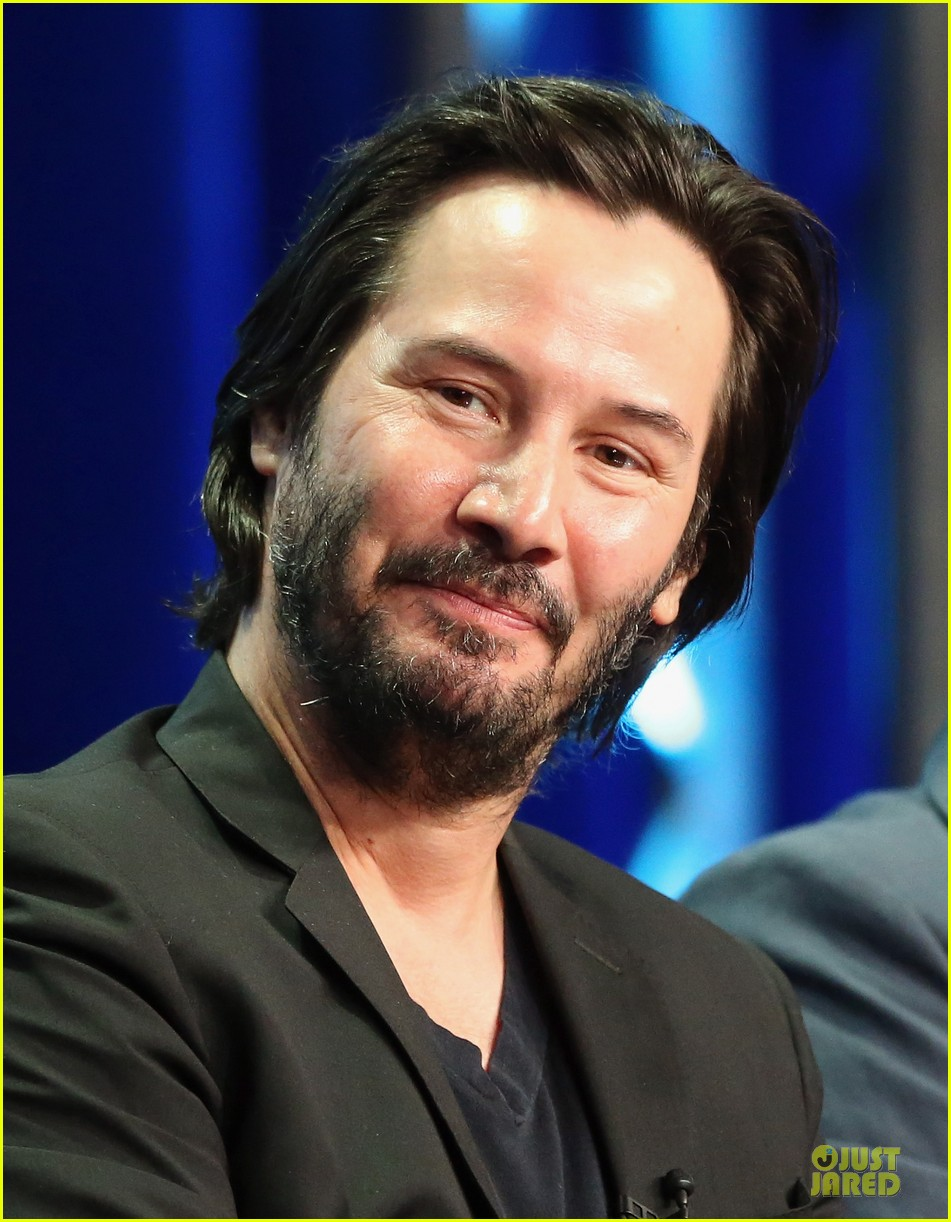 keanu reeves side by side at pbs summer tca tour 172925273