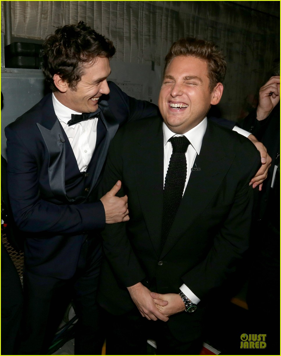 seth rogen the roast of james franco 112938043