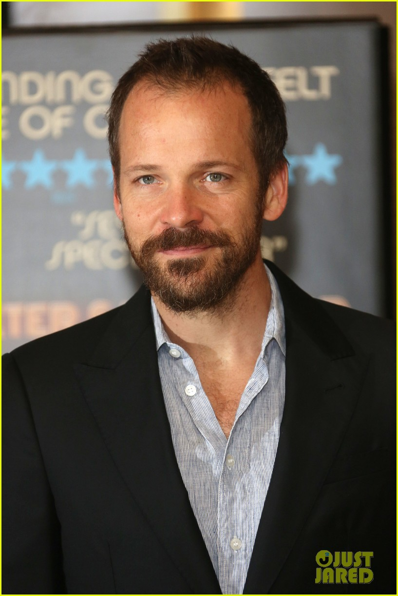 peter sarsgaard twitterpeter sarsgaard and maggie gyllenhaal, peter sarsgaard education, peter sarsgaard where do you go to my lovely lyrics, peter sarsgaard father, peter sarsgaard ewan mcgregor, peter sarsgaard vegan, peter sarsgaard photos, peter sarsgaard vikings, peter sarsgaard instagram, peter sarsgaard twitter, peter sarsgaard films, peter sarsgaard and alexander skarsgard, peter sarsgaard liam neeson kinsey, peter sarsgaard height, peter sarsgaard wife, peter sarsgaard tumblr