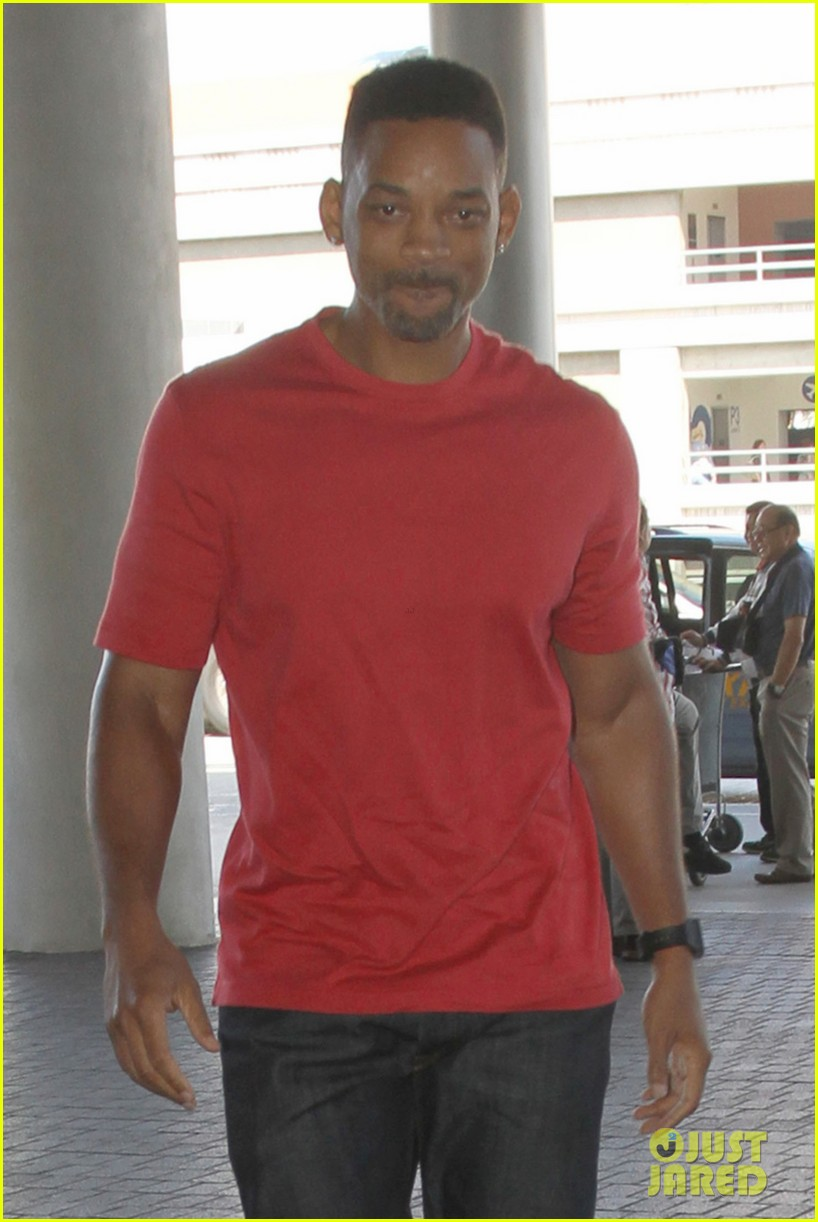 will smith focus to film in new orleans 04