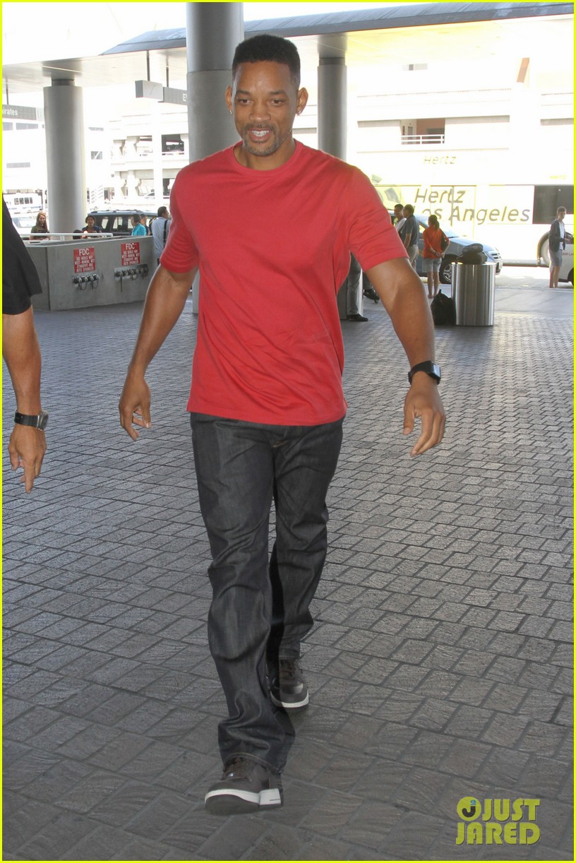 will smith focus to film in new orleans 052930025