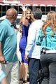sofia vergara films chef in miami 12