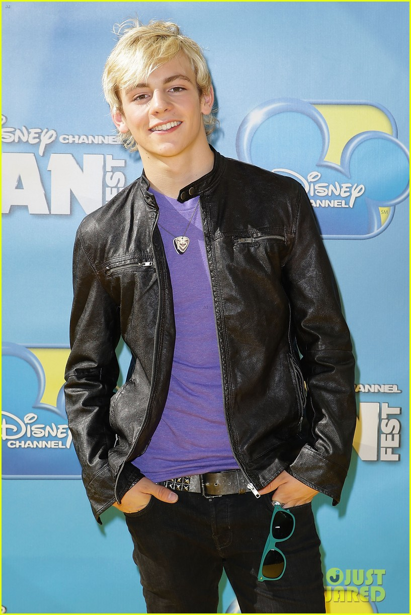 ross lynch maia mitchell teen beach movie australian premiere 122923245