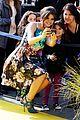 ross lynch maia mitchell teen beach movie australian premiere 21