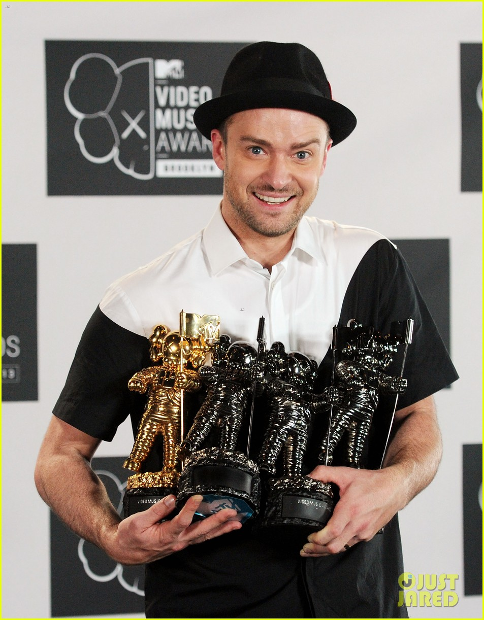 justin timberlake pens letter of gratitude after vmas 2013 02