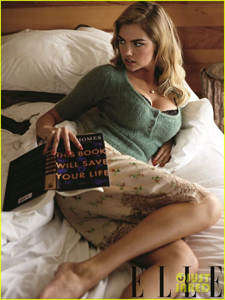 kate upton covers elle september 2013 042926016