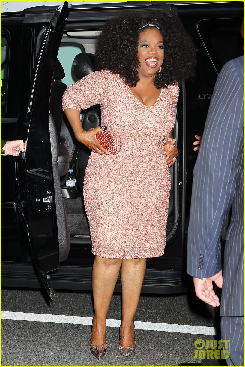 forest whitaker oprah winfrey the butler nyc premiere 13