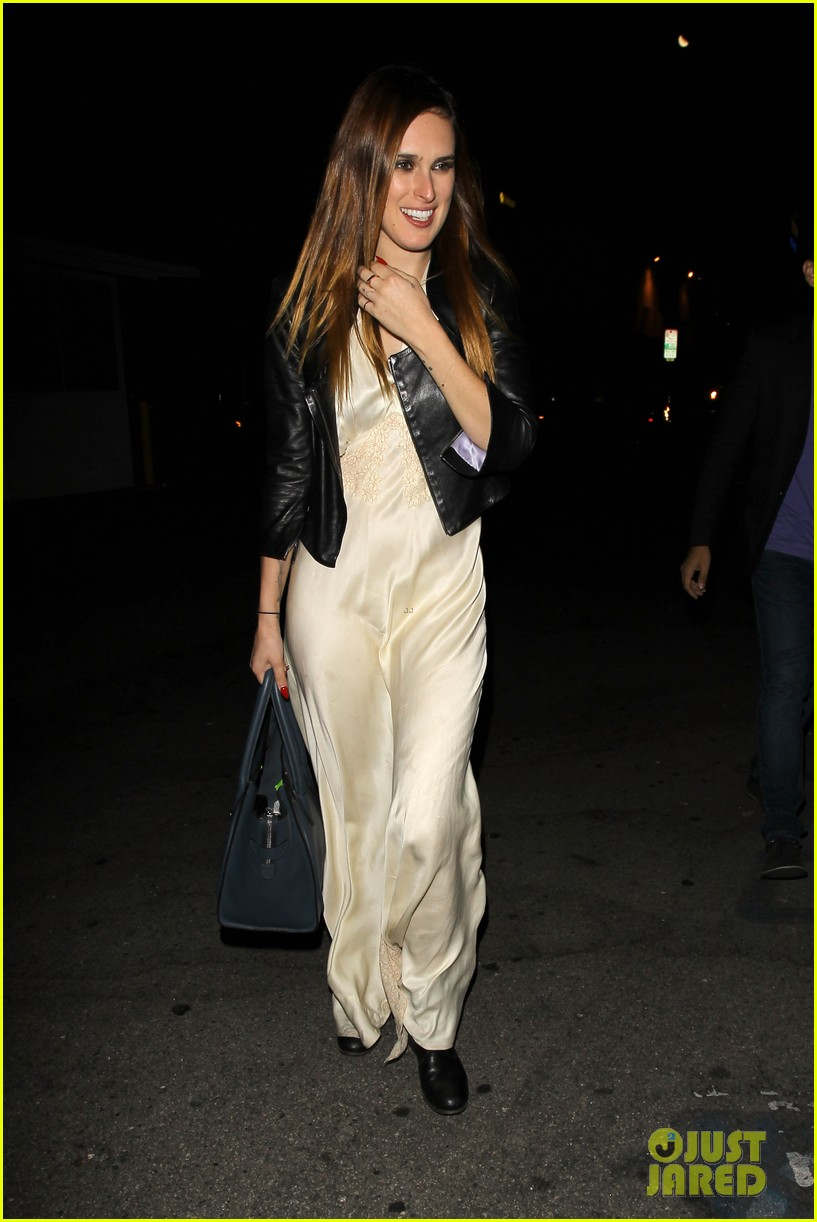 rumer willis go see for the record baz luhrmann 04