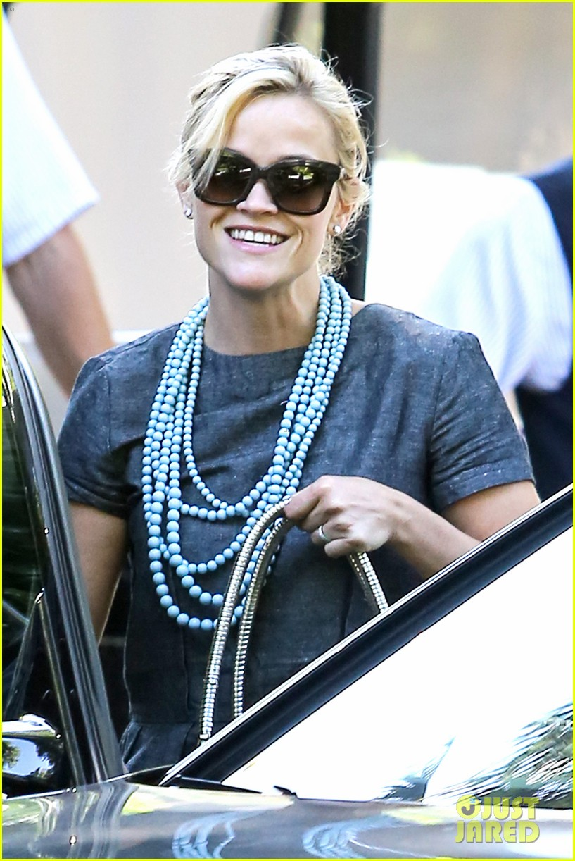 reese witherspoon jim toth hotel bel air with tennessee 10