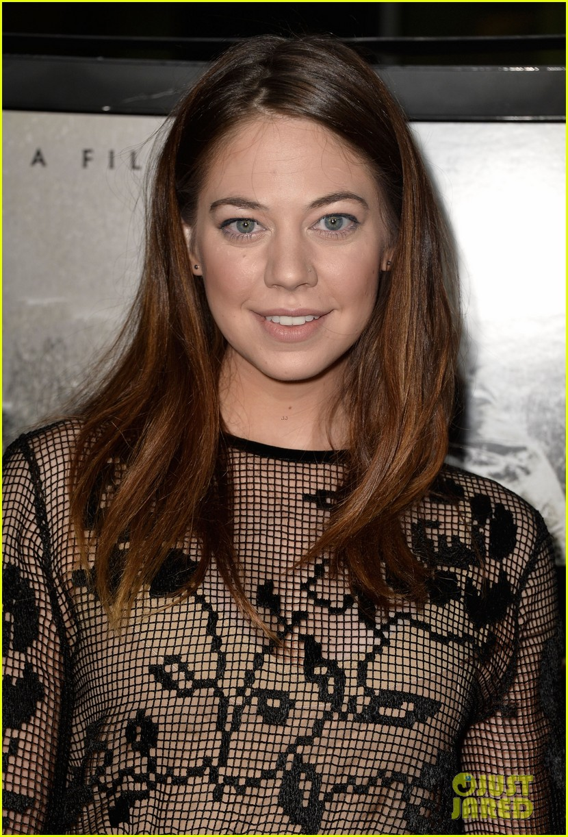 ziyi zhang grandmaster premiere with analeigh tipton 042935845