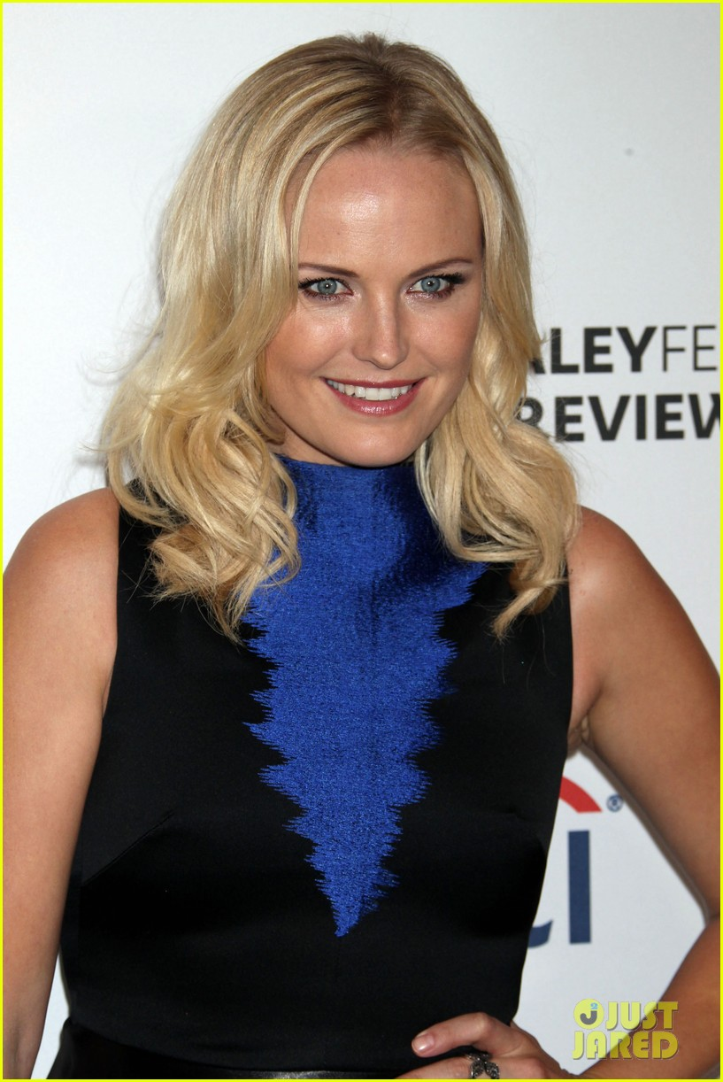 malin akerman trophy wife at paleyfest previews 2013 022950097