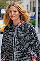 drew barrymore talks olive first birthday party plans 04