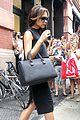 victoria beckham watch my fashion show through my eyes 10