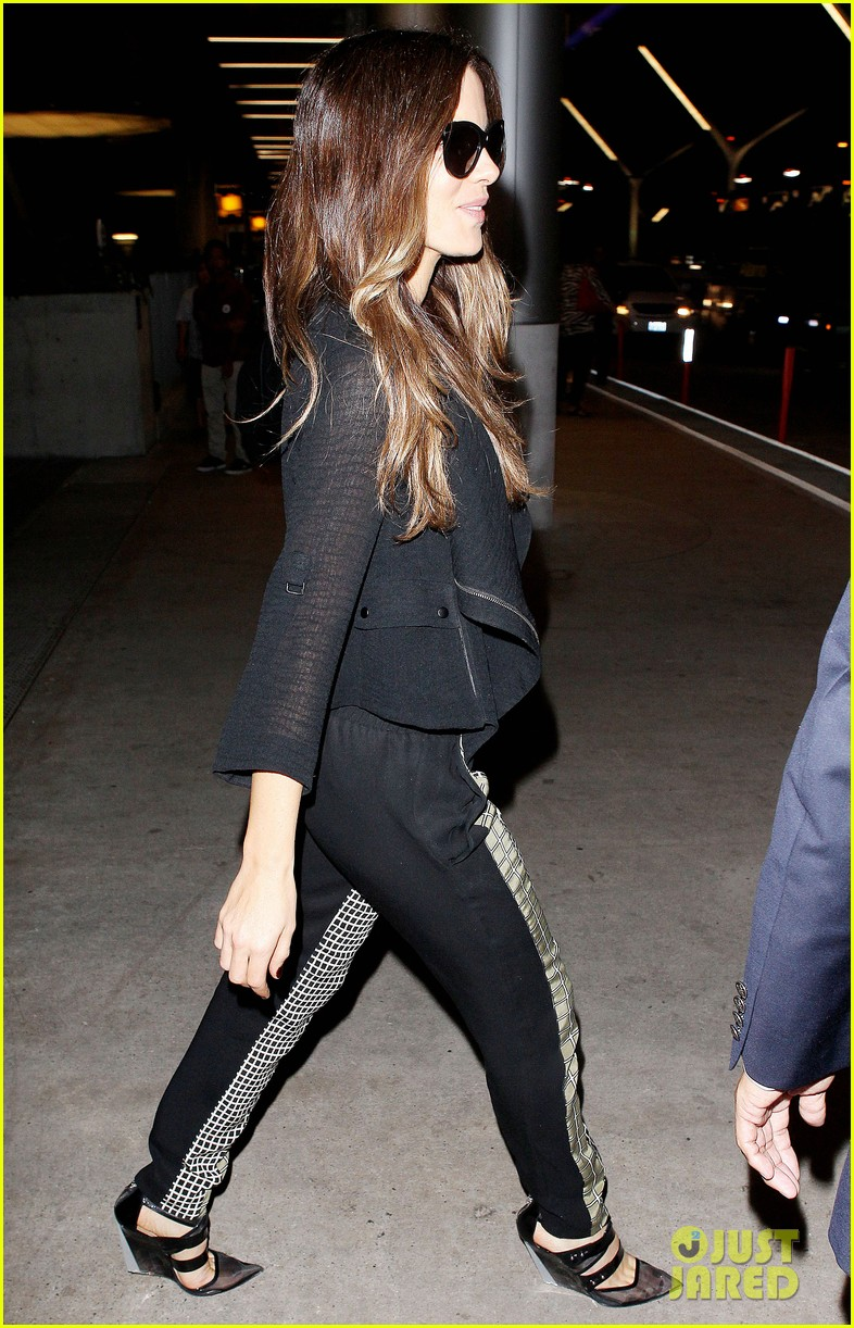 kate beckinsale back in the states after china trip 052959273