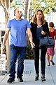 ashley benson grabs lunch with manager thor bradwell 03
