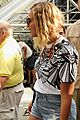 beyonce blue ivy arrive in ibiza after made in america fest 04