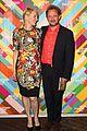 cate blanchett sydney theatre company 2014 season launch 06