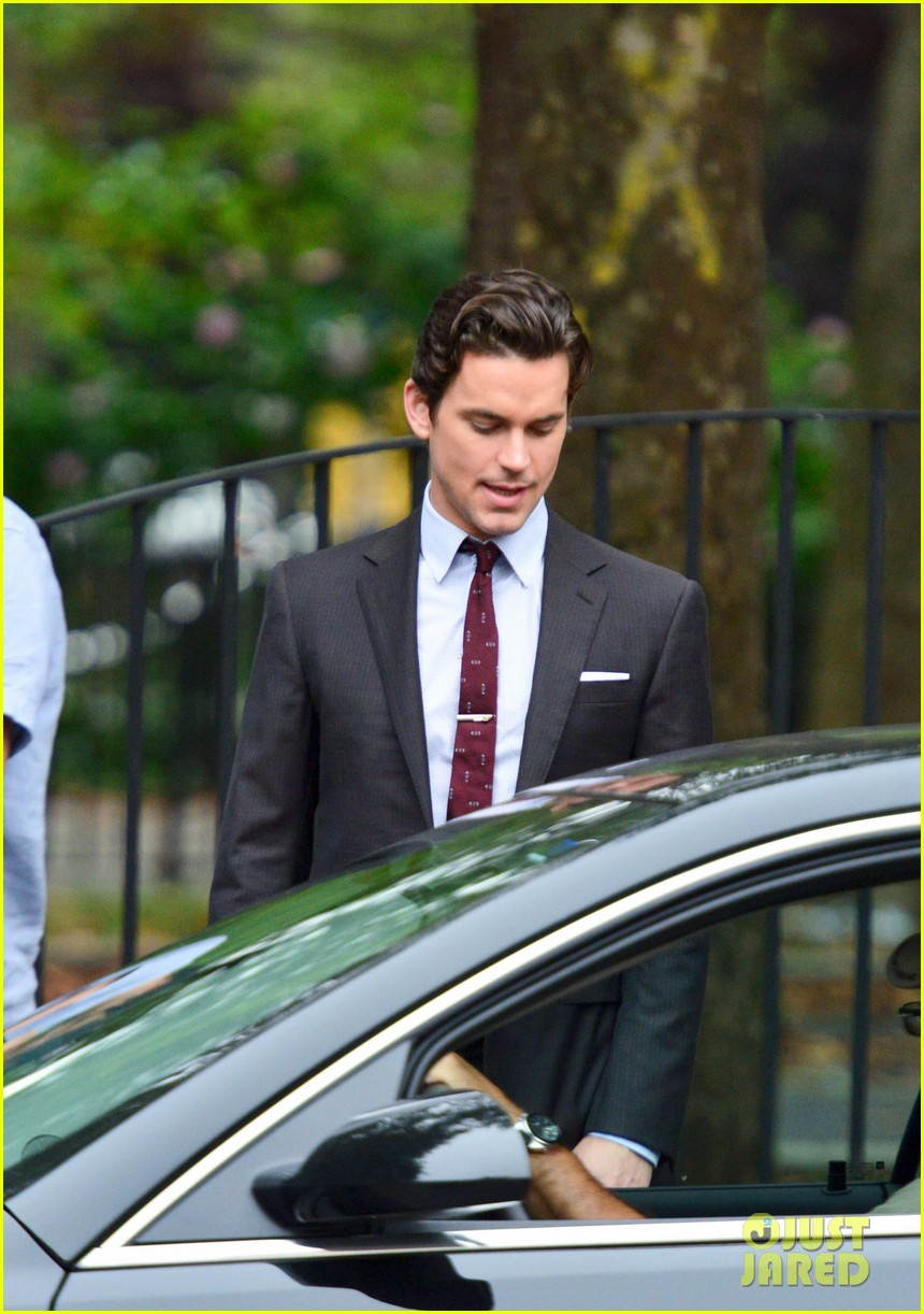 matt bomer films after fifty shades petition enacted 14