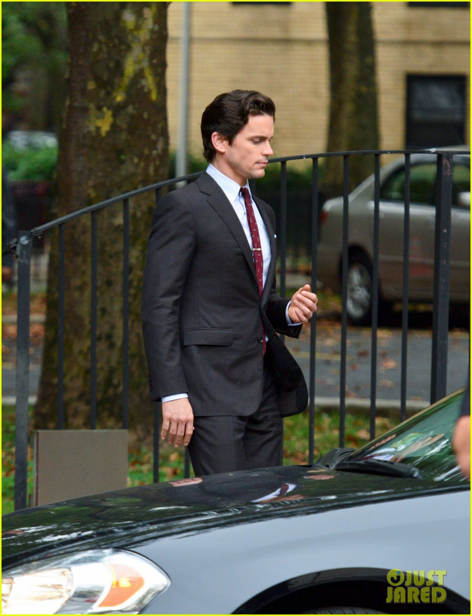 matt bomer films after fifty shades petition enacted 25
